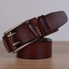 Genuine Leather Mens Belts Luxury Pin Buckle Designer Belts For Men Fashion Cinturon Hombre Cintos Masculino Marcas Ceinture Hot     Tag a friend who would love this!     FREE Shipping Worldwide     #Style #Fashion #Clothing    Get it here ---> http://www.alifashionmarket.com/products/genuine-leather-mens-belts-luxury-pin-buckle-designer-belts-for-men-fashion-cinturon-hombre-cintos-masculino-marcas-ceinture-hot/