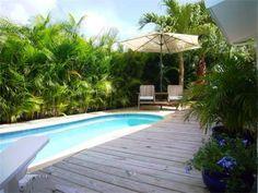 Villa huren in Jan Thiel Curacao