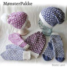 Twists, Winter Hats, Design, Fashion, Threading, Chunky Twists, Moda, Fashion Styles