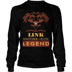 LINK Another CELTIC Legend #gift #ideas #Popular #Everything #Videos #Shop #Animals #pets #Architecture #Art #Cars #motorcycles #Celebrities #DIY #crafts #Design #Education #Entertainment #Food #drink #Gardening #Geek #Hair #beauty #Health #fitness #History #Holidays #events #Home decor #Humor #Illustrations #posters #Kids #parenting #Men #Outdoors #Photography #Products #Quotes #Science #nature #Sports #Tattoos #Technology #Travel #Weddings #Women