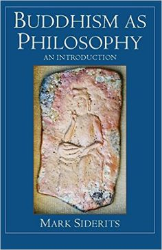 buddhism a cultural perspective this book begins buddhism s  buddhism a cultural perspective this book begins buddhism s involvement in the culture and thought of and observes its moves into