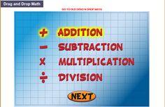 zadania online z matematyki