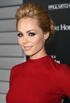 Laura Vandervoort Photos - Actress Laura Vandervoort attends Maxim's Hot 100 Women of 2014 celebration and sneak peek of the future of Maxim at Pacific Design Center on June 2014 in West Hollywood, California. - Arrivals at Maxim's Hot 100 Women Event Hollywood Actresses, Actors & Actresses, Helen Slater, Laura Vandervoort, Kristin Kreuk, Canadian Actresses, Hottest 100, Alexandra Daddario, Celebrity Beauty