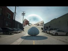 ▶ Let's Learn 3dsMax s01e05 - Spherical Environments - YouTube
