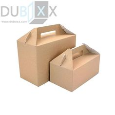 Boxes with Handle  Keep your products safe www.duboxx.com Opening soon......... #duboxx.com #duboxx #packingmadeeasy #packagininoneclick #packingtips #handleboxes  #expo2020 #buyboxesindubai #buyboxesonline #boxdoctor #customboxes #ecommercepackaging