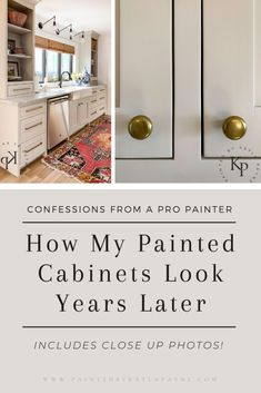Kichen Cabinets, Painting Cabinets, Refinishing Cabinets, Kitchen Projects, Cabinet, Diy Kitchen Renovation, Flipping Furniture, Indoor Paint, Storing Paint