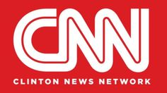 CNN isn't shy about its proclivity for Hillary Clinton, but the latest example…