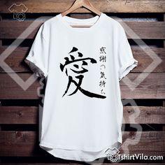 Love Japanese Tshirt https://tshirtvila.com/product-category/clothing/t-shirts-clothing/quote-tshirts