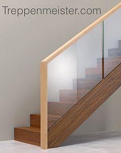 TREPPENMEISTER • Eine Original Treppenmeister Treppe wird mit größter Sorgfalt von Ihrem Treppenmeister Partnerbetrieb gefertigt. Weitere Informationen und Treppenanlagen im Treppen Finder unter www.treppen.de/de/portfolio-leser/treppenmeister-gmbh.html