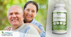 Vyskúšajte PURE Moringu a dajte svojmu telu potrebnú imunitu! All Plants, Caribbean, Pure Products