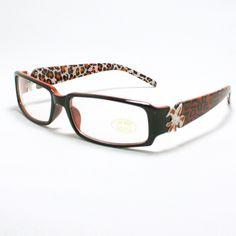 eye glass frames   ..