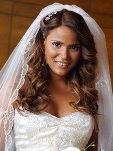 Die 108 Besten Bilder Von Hair Boyfriends Bridal Veils Und Engagement