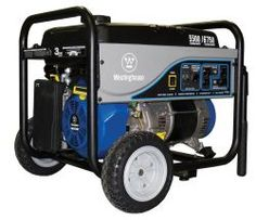 Amazon Image #gas_generators_guide #diesel_generators_guide #inverter_generators_for_sale
