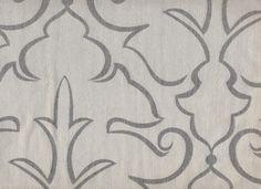 Telo arredo gran foulard copriletto divano tavola double face Fantasia akane