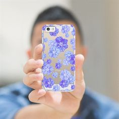 @casetify sets your Instagrams free! Get your customize Instagram phone case at casetify.com! #CustomCase Custom Phone Case | Casetify | Painting | Transparent  | Lisa Argyropoulos