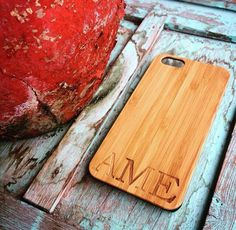 Our custom bamboo Iphone case is on its way to a happy vegas customer. Contact us for custom cases info@ArcaApparel.com @ArcaApparel.com www.ArcaApparel.com Bamboo and wood Iphone cases