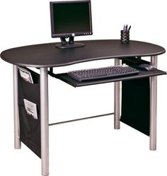 Staples®. has the OSP Designs™ Saturn Computer Desk you need for home office or business. FREE delivery on all orders over $19.99, plus Rewards Members get 5 percent back on everything!