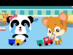 PAW PATROL 5 LITTLE MONKEYS JUMPING ON THE BED AND MORE ANIMAL NURSERY RHYME SONGS - YouTube