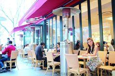 香濃的法式風味Anniversaire Café & Restaurant日文名稱:アニヴェルセル カフェ&レストラン網址:http://cafe.anniversair...
