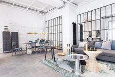 Design Street intervista Paola Navone