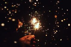 https://flic.kr/p/iPqBSR | 2014 | Happy New Year  www.eduardoacierno.com