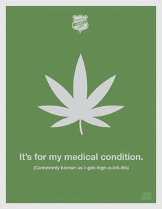 Truth and Lies funny posters Humor series Chicquero Graphic Design Marijuana for medical condition Atlanta, Ganja, Bob Marley, Medical Posters, Weed Humor, Weed Memes, Funny Posters, Weed Posters, Truth And Lies