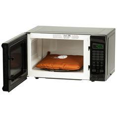 Bake-A-Tato- Microwave Cooking Bag - Tanga 7.99