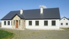 View our wide range of Property for Sale in Galbally, Limerick.ie for Property available to Buy in Galbally, Limerick and Find your Ideal Home. Life Is Beautiful, View Photos, Property For Sale, Ideal Home, House Plans, Houses, Mansions, House Styles, Outdoor Decor