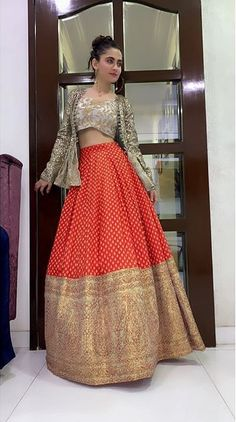 7c78414addf 13 Best indian dresses images