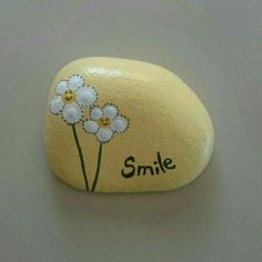 Related posts: DIY Ideas Of Painted Rocks With Inspirational Picture and Words Best Easy Painted Rocks Ideas For Beginners (Rock Painting Inspirational & Stone… Painting Rocks Sunset 68 Ideas de moda 20 Incredible DIY Painted Rock Design Ideas Rock Painting Ideas Easy, Rock Painting Designs, Paint Designs, Paint Ideas, Rock Painting Ideas For Kids, Pebble Painting, Pebble Art, Stone Painting, Diy Painting