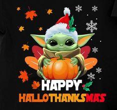Yoda Meme, Yoda Funny, Disney Wallpaper, Iphone Wallpaper, Yoda Images, Minion Baby, Star Wars Quotes, Star Wars Fan Art, Halloween Wallpaper