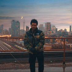 Ontario, Abel The Weeknd, Abel Makkonen, Rap Wallpaper, Mens Fashion Wear, Man Crush Everyday, Black Power, Man Alive, Record Producer