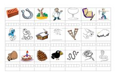 Betűkihagyás 2. Dysgraphia, Dyslexia, Worksheets, Literature, Crafts For Kids, Language, Teaching, Education, School