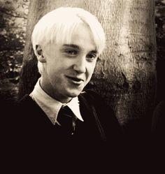 #wattpad #losowo Imagify ze wszystkiego. Wpadł mi taki pomysł do głowy i zamierzam wcielić go w życie. Mam nadzieję, że wam się spodoba!    Okładka @bambi-mia     #47 w losowo #44 w losowo Draco Malfoy Imagines, Draco Malfoy Fanfiction, Harry Potter Imagines, Harry Potter Draco Malfoy, Harry Potter Facts, Harry Potter Characters, Harry Potter Universal, Hermione Granger, Draco Malfoy Memes