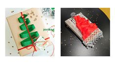 Fancy Pinterest Gift Wrapping Techniques, Tried And Tested | Things To-do | The Debrief