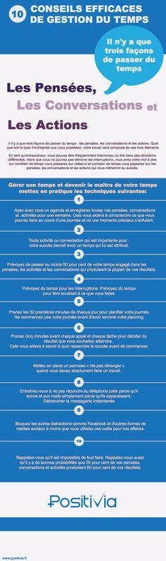 Travaillez-vous à l'heure ou au temps « réel » ? Apprenez à gérer votre journée en comprenant la différence avec ces 10 conseils de gestion du temps.  #gestiondutemps #timemanagement