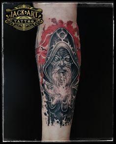 Jack Art Tattoo Bucuresti Sos. Mihai Bravu 295 Sector 3 Bucuresti Tel/Wapp 0725 524 796 Piercing, Salons, Skull, Tattoos, Art, Art Background, Lounges, Tatuajes, Piercings