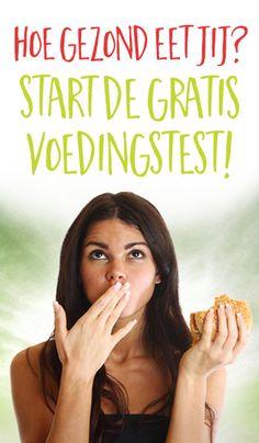 Goede voeding is van levensbelang. Tegenwoordig eten mensen steeds ongezonder en vaak zelfs zonder dat ze dit weten. Het is bijvoorbeeld heel belangrijk om gevarieerd te eten. Iets wat helaas niet altijd gedaan wordt. Vaak worden er teveel suikers en koolhydraten gegeten en wordt er minder gelet op genoeg groente en fruit. Een groot deel …