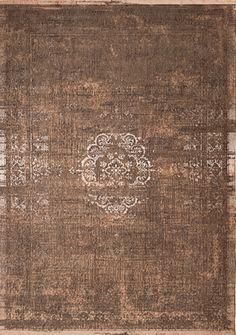 #carpet händler #bodenbelag #katalog karpet paris #concept carpette catalogue #textile deckenbespannungen #Vintage Teppich #Orientteppich #Jan Kath #Kibek #Carpets Plaids #CarpetVista #Wayfair #benuta #yourhome #schöner wohnen #floordirekt