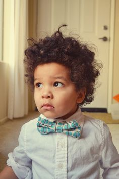 @Chad Gardner, this looks like our future child
