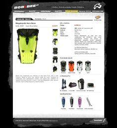 Webdesign Web Design, Neon Yellow, Nintendo Consoles, Website Designs, Site Design