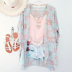 Women Blouses #summer #musthave #fashion #cute