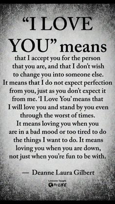 50 Romantic Love Quotes For Him to Express Your Love; quotes for him 50 Romantic Love Quotes For Him to Express Your Love Romantic Love Quotes, Love Quotes For Him, Quotes To Live By, Whats Love Quotes, Quotes About First Love, Quotes About Loving Someone, Quotes About Boyfriends, Quotes About Finding Love, Not Perfect Quotes