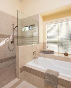 Bathroom Design San Diego Pinmark Russo On Ideas For The House  Pinterest  Bathroom