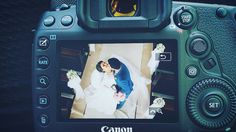 Enfim casados  lindos #casamentodedia #twosistersfotografia #casamentofranelucas26 #love #amor #bride #igreja #wedding #noiva #blogdanoiva #beijo #sideropolis #sc #casamento #fotodecasamento #fotografiadecasamento #fotografacasamento #janarobergefotografia #ninerobergefotografia #weddingday