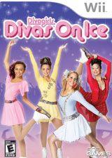 Divas on Ice