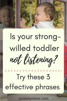 Smart Parenting Advice and Tips For Confident Children - Unfines Parenting Toddlers, Kids And Parenting, Parenting Hacks, Parenting Classes, Parenting Styles, Parenting Websites, Gentle Parenting, Parenting Strong Willed Child, Parenting Workshop