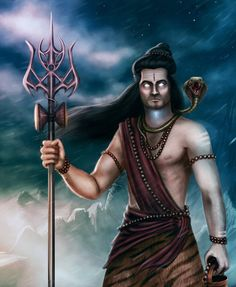 Bhagwan Stylish Shiva Image Gallery for free download