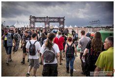 Hellfest 2015 ©Manu Reyboz