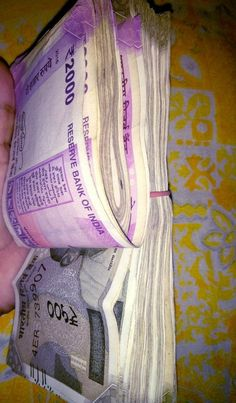 Money Images, Money Pictures, Iphone Background Images, Picsart Background, Money Notes, Aadhar Card, Cool Instagram, Name Wallpaper, Photo Poses For Boy